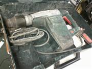 METABO Hammer Drill KHE 76